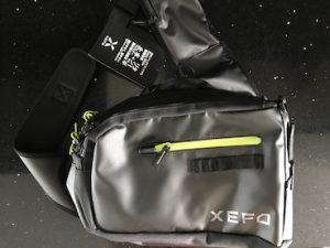 Shimano sling bag